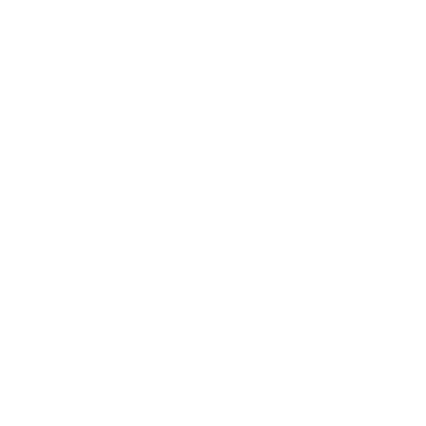 Whisky & Beards logo